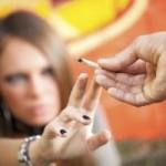 Les jeunes et le cannabis