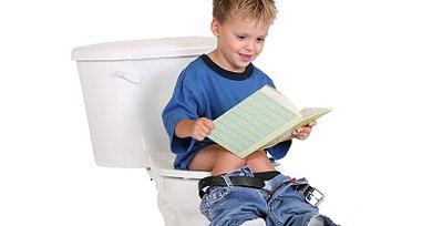 education nananere le site pour b b et ses parents. Black Bedroom Furniture Sets. Home Design Ideas