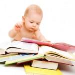 livres bebe