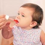 medicament enfant